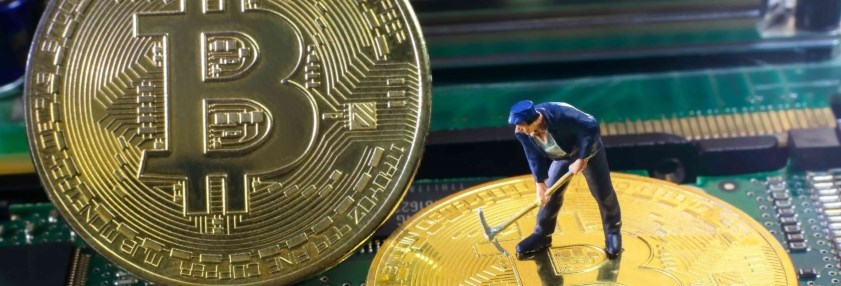 Miners in Brand:ASIC Bitcoin Mining Equipment, Compatible