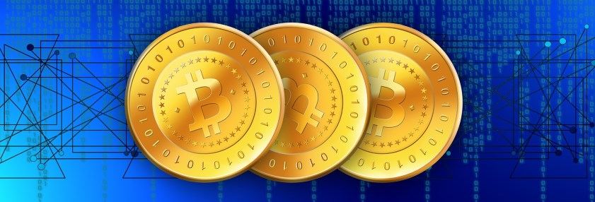 What Is A Bitcoin Faucet And Why Do They Give Away Free Coins?