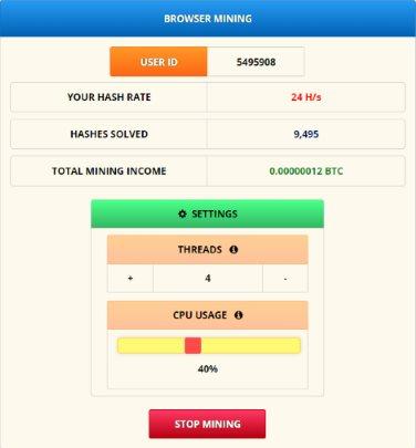 Bitcoin faucet download : Ebay coins canada questions
