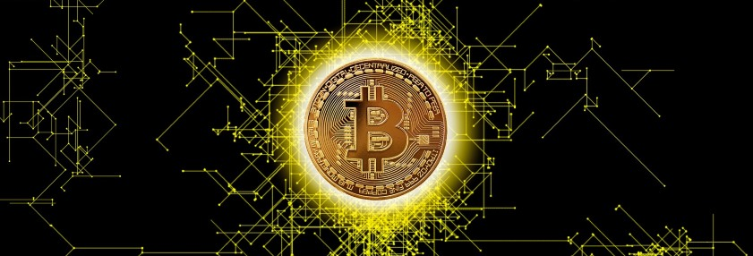 How to earn a passive income online with bitcoin referral links and how to earn a passive income online with bitcoin referral links and marketing ccuart Image collections