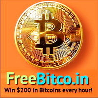 Cointiply – A Legit, High-Earning Free Bitcoin Faucet And Mining