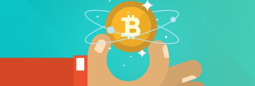 CoinPot Bitcoin Microwallet Adds Multiplier Hi Lo Game