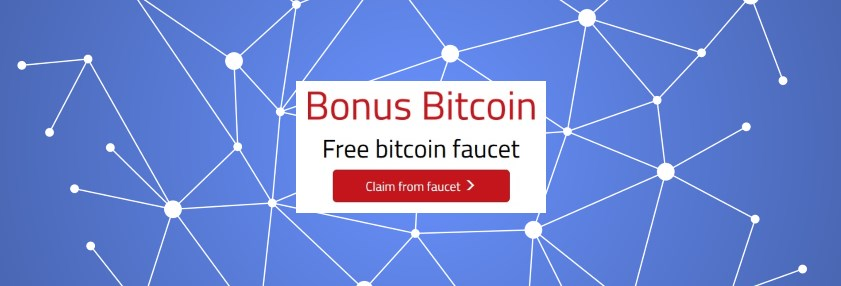 bonus bitcoin blog header - freecoyn.com