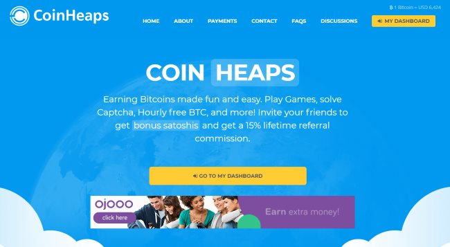 Coin-Heaps-front-page-freecoyn.com