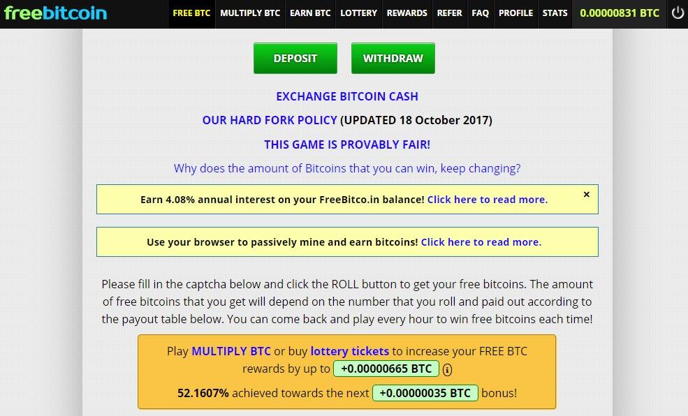 easybitcoins (easybitcoins) - Profile | Pinterest