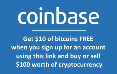 can i get bitcoin for free