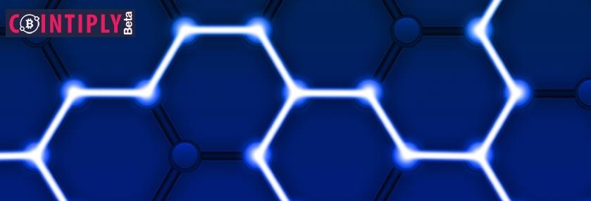 Cointiply logo - freecoyn