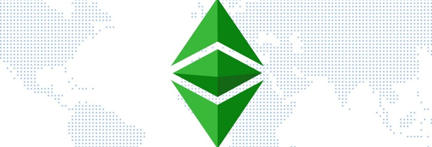 coinbase-ethereum-classic-article-header-freecoyn