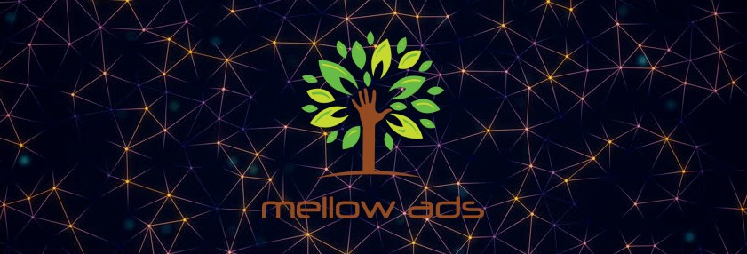 Mellow-Ads-page-header-Freecoyn.com