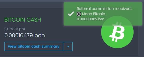 CoinPot live referral - freecoyn.com