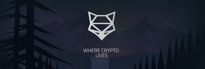 ShapeShift-New-Platform-Freecoyn.com