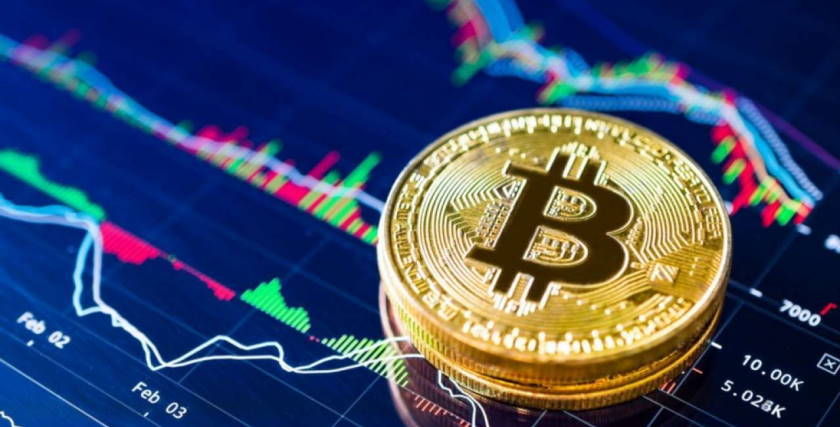 free satoshi bitcoin)