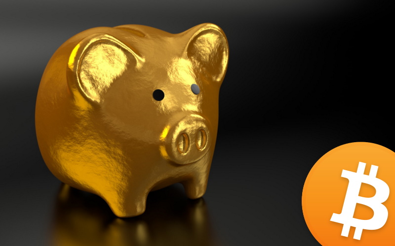 Bitcoin Fidelity portfolio freecoyn