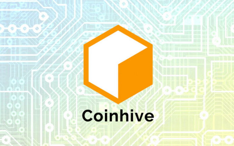 coinhive cryptojacking freecoyn