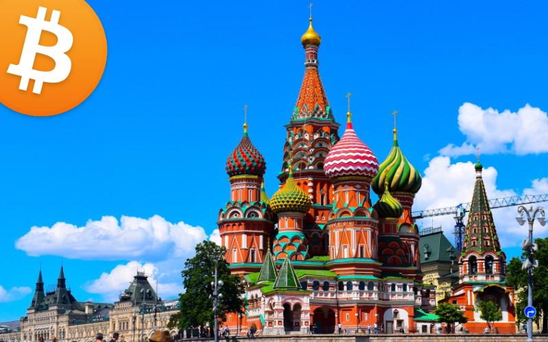 Moscow Kremlin freecoyn
