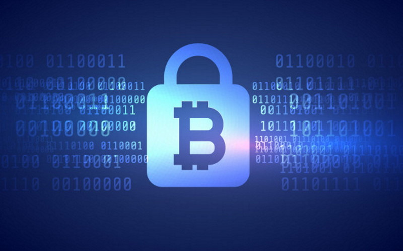 Locked Bitcoin wallet hackers freecoyn