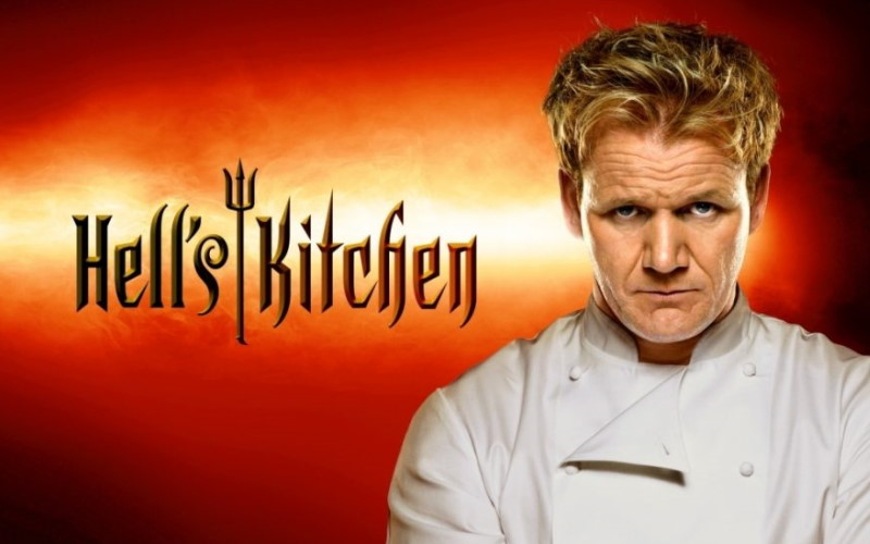 gordon ramsay bitcoin revolution freecoyn