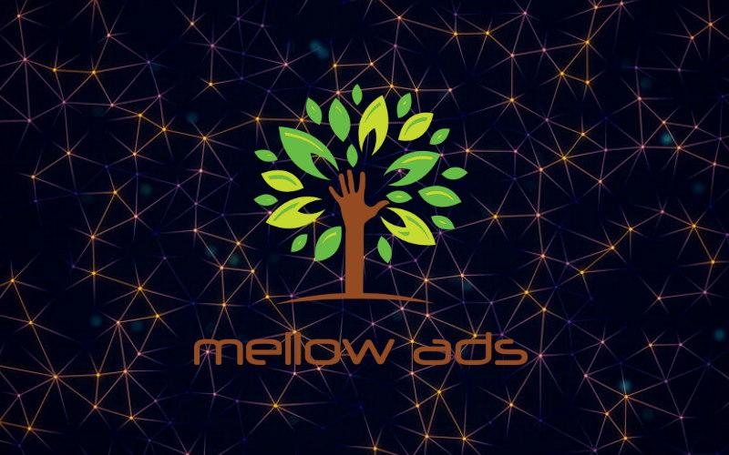 Mellow Ads network freecoyn