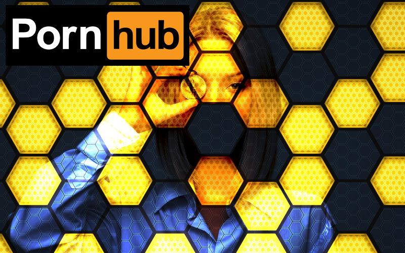 pornhub bitcoin litecoin freecoyn
