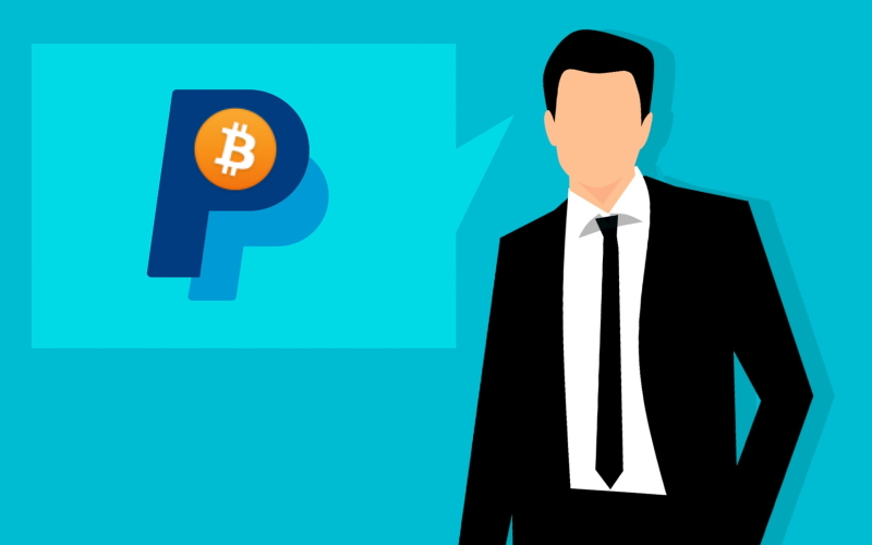 paypal bitcoin freecoyn