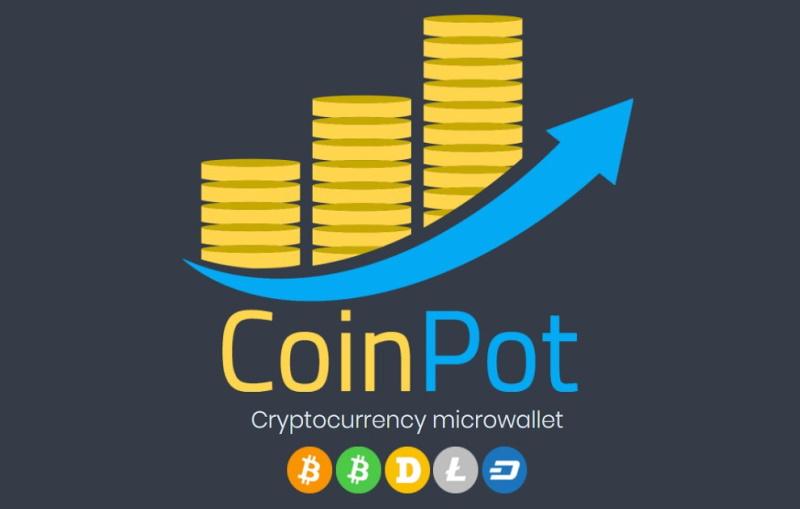 coinpot closing freecoyn